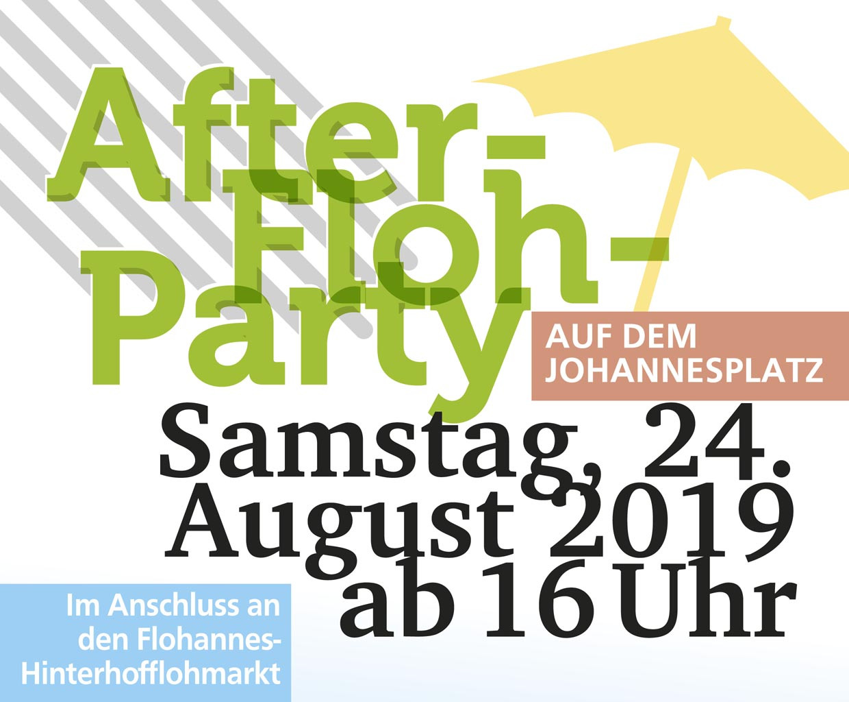 Forderverein Johannesplatz Darmstadt E V Startseite